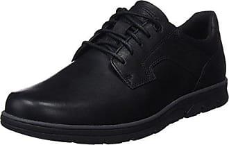 Chaussures De Ville Timberland® : Achetez jusqu''à −48