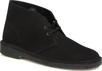 16136aa729f7 Clarks Desert Boots für Herren  84+ Produkte bis zu −32%   Stylight