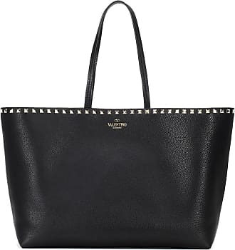 37c5cf350fd Valentino® Tote Bags: Must-Haves on Sale up to −45% | Stylight