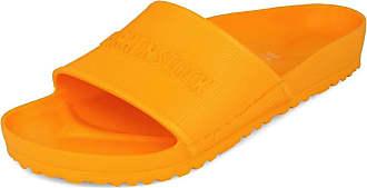Birkenstock Barbados EVA Zinnia 45 Orange