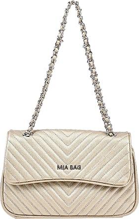 rivenditore di vendita df7bd 1a084 Borse Mia Bag®: Acquista fino a −51% | Stylight