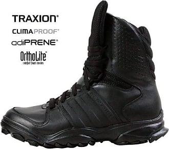adidas GSG 9.2 Stiefel - GSG9.2 Schuhe Schwarz EU 41 1 3 UK 695466f4a6