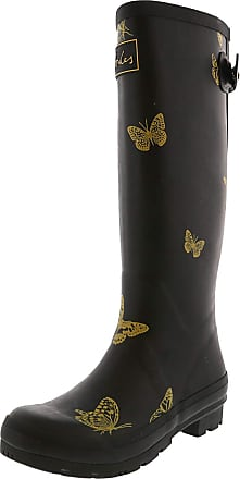 Joules Boots you can''t miss: on sale