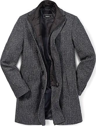 Wintermäntel für Herren kaufen − 6079 Produkte   Stylight