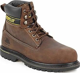 ba5c10fd40a599 Chaussures Randonnée CAT® : Achetez jusqu''à −42% | Stylight