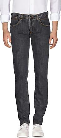 7098b46271 Pantaloni Versace®: Acquista fino a −70% | Stylight