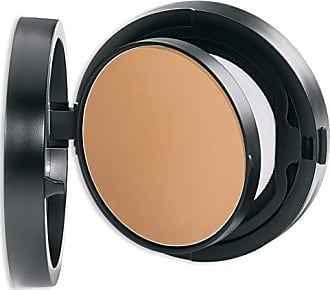 Youngblood Mineral Cosmetics Creme Powder Foundation Tawnee Refill Pan, 0.25 Ounce