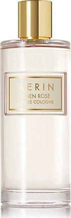 Aerin Eau De Rose Cologne - Linen Rose, 200ml - Colorless