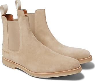 suede boots dames