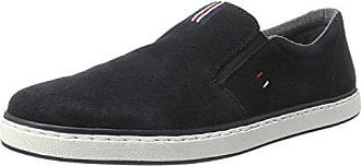 4ceab0c99174ff Chaussures Sans Lacets Rieker® : Achetez jusqu''à −20% | Stylight