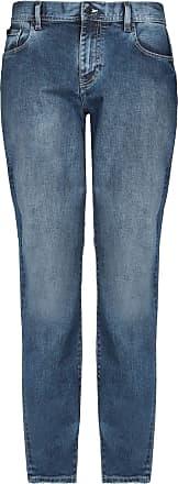A|X Armani Exchange JEANS - Pantaloni jeans su YOOX.COM