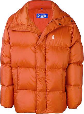 7e09ce207 Men's Winter Jackets − Shop 9593 Items, 10 Brands & up to −74 ...