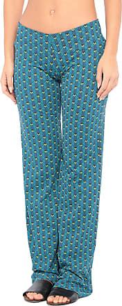 Fisico BEACHWEAR - Strandhosen auf YOOX.COM