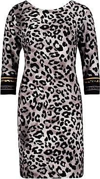 premium selection 5d4a3 4df02 Betty Barclay Kleider: Bis zu bis zu −20% reduziert | Stylight