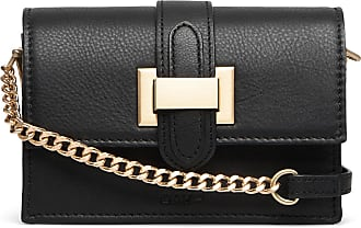 DAY et Day Riga Cb Bags Small Shoulder Bags - Crossbody Bags Svart DAY Et
