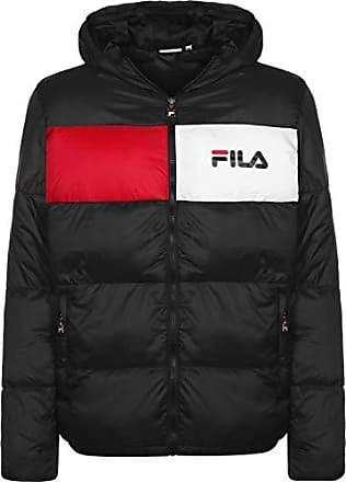 Fila Jacken für Herren: 133+ Produkte bis zu −62% | Stylight