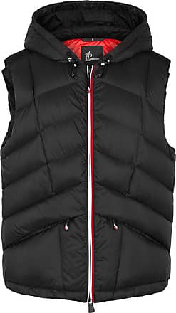 9eacdb1bc Moncler Vests for Men: Browse 121+ Items | Stylight
