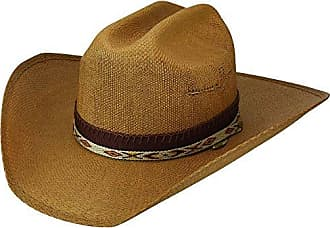 466449ba6 Amazon Cowboy Hats: Browse 57 Products at USD $11.99+ | Stylight