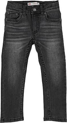 Para Hombre Compra Pantalones Elasticos De 10 Marcas Stylight