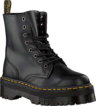 sports shoes exclusive shoes hot sale Stiefel in Schwarz von Dr. Martens® ab 94,95 €   Stylight
