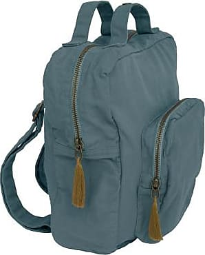 f3eb852020 Blue Canvas Rucksacks  43 Products   up to −64%