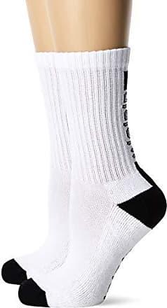 promo code 17493 424f3 Marc O'Polo Socken: Sale ab 6,22 €   Stylight