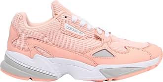 Baskets adidas® en Pink : jusqu''à −62% Stylight Stylight