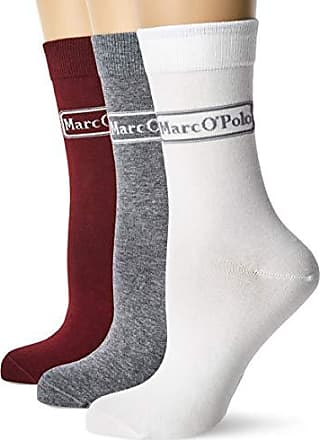 best sneakers b8f2e c108a Marc O'Polo Socken: Sale ab 5,28 € | Stylight