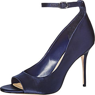 Imagine Vince Camuto Womens RIELLY Pump, Inkwell Blue, 8 Medium US
