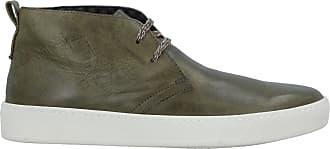 Wally Walker CALZATURE - Sneakers & Tennis shoes alte su YOOX.COM