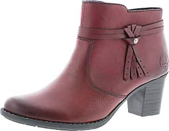 Rieker Women's HerbstWinter High Boots