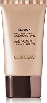 Hourglass Illusion Hyaluronic Skin Tint Spf15 - Sand, 30ml - Neutral