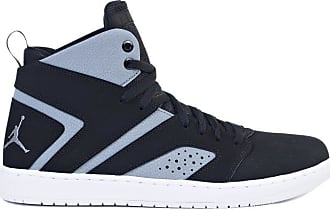 40d6d544c8c5 Nike Air Jordan Flight Legend Mens Hi Top Basketball Trainers AA2526  Sneakers Shoes (UK 8
