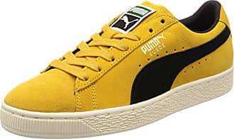 modisches und attraktives Paket bester Verkauf authentisch Sneaker für Herren in Gelb » Sale: bis zu −40% | Stylight