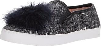 Kate Spade New York Womens latisa Sneaker, Midnight, Size 5.0 US / 3 UK US