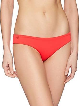 Maaji Womens Rubik Reversible Cheeky Cut Bikini Bottom Swimsuit Bikini Bottoms