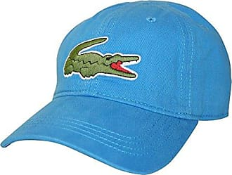 8d0957be4a23 Lacoste® Caps − Sale  at USD  23.39+