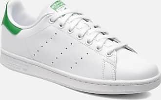 ba83011e08 Adidas Sneaker für Herren: 18393+ Produkte bis zu −67% | Stylight