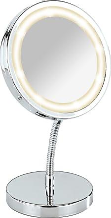 WENKO Specchio portatile da terra, WENKO