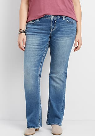 d03b61040fc Maurices® Bootcut Jeans: Must-Haves on Sale at USD $29.00+ | Stylight