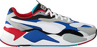Puma® Mode: Shoppe jetzt bis zu −61% | Stylight