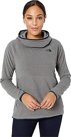 b4a0d2f3d The North Face® Fleece Sweaters − Sale: up to −46% | Stylight