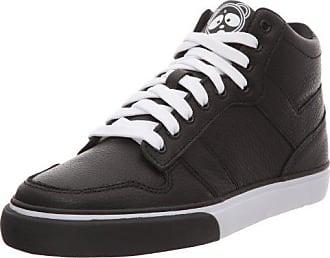 Pony Signature, Baskets mode homme - Noir   Noir   Blanc, 41 EU 41c3bcc58001