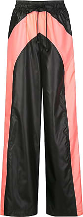 Koral Pantaloni sportivi Verona Zephyr - Di colore nero
