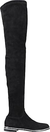 Le Silla SCHUHE - Stiefel auf YOOX.COM
