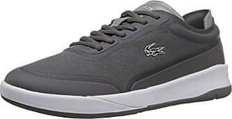 9b45a478e7a5f2 Gray Lacoste® Sneakers  Shop at USD  42.89+