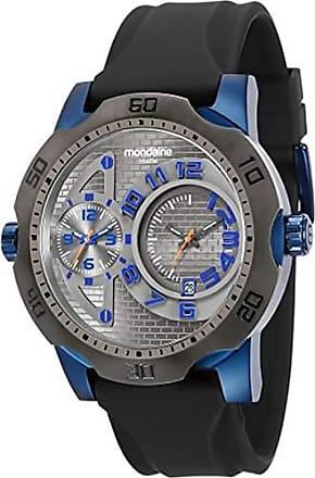 Mondaine Relógio Masculino Mondaine 94850GPMVQU4
