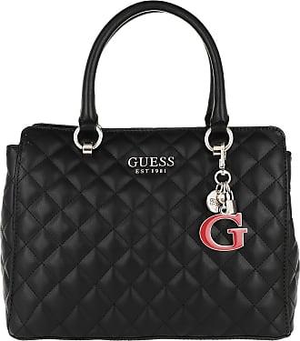 Dames Guess Tassen | Stylight