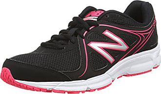 Sneaker in Schwarz von New Balance® bis zu ?30% | Stylight