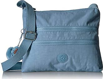 Kipling Shoulder Bags for Women − Sale  up to −42%  0a3874e902e2b